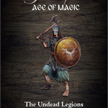 The Undead Legions