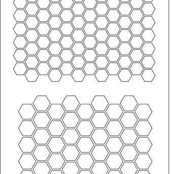 Hex (Large)