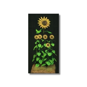 Sunflower`s 1:35
