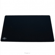 Black Playmat