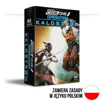 BUNDLE: Operation Kaldstrom+Dire Foes Mission Pack Alpha: Retaliation+Liang Kai