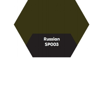 PSCSP003 - Russian